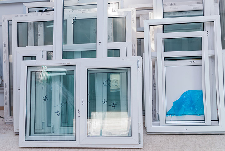 A2B Glass provides services for double glazed, toughened and safety glass repairs for properties in St Johns.